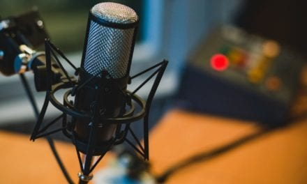The SFM Podcast