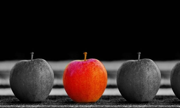 Building a Unique Value Proposition is Not a Job For Marketing
