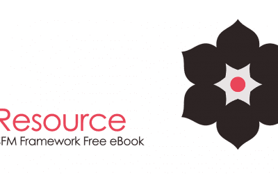 Software Field Manual Framework eBook