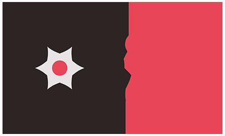 SaaS Field Manual