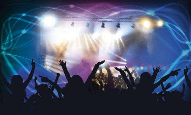 Be A Rockstar By Integrating Marketing and Product Research