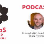 #000 – Introduction to the SaaS Field Manual Podcast