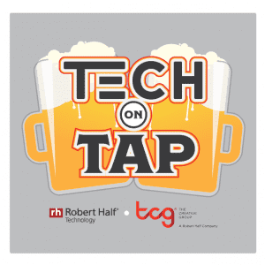 Tech On Tap - St. Louis